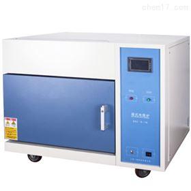 SX2-4-13NP上海一恒可程式箱式电阻炉-高温型