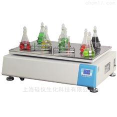 上海一恒回旋振荡器WSZ-10A(HZQ-10A)