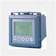 美国 JENCO 任氏 在线TDS/温度检测仪