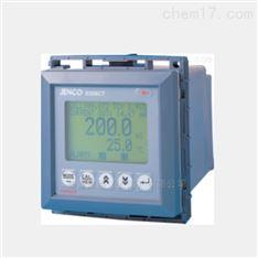 美國 JENCO 任氏 在線TDS/溫度檢測儀