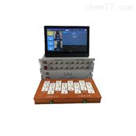 昂盛达ASD863+651快充适配器测试仪