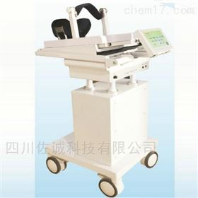 HKM-2100-2型颈椎弧度牵引治疗仪