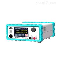 昂盛达ASD-B0102模拟电池