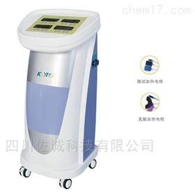 KT3000B-4NH 型产后康复治疗仪
