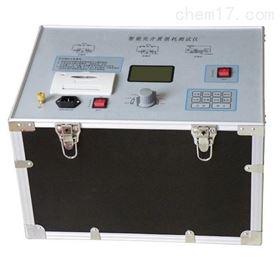10KV/抗干扰介质损耗校验仪