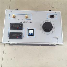 220V单相大电流测试设备