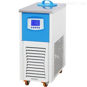 BWR-03A上海一恒循环冷却器