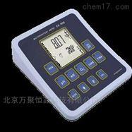 CX-505 多参数水质分析仪(艾勒特)