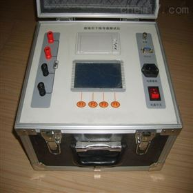 30A 接地导通测试设备