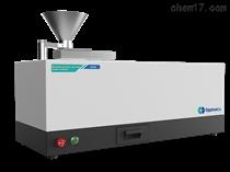 OPT-D320动态图像粒度粒形分析仪