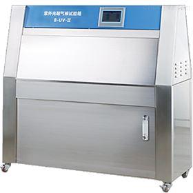 B-UV-I(LZW-050A)上海一恒紫外光耐气候试验箱