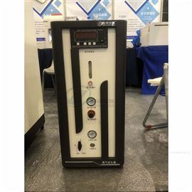AYAN-1LG悬空隔音系统氮气发生器 纯度99.9