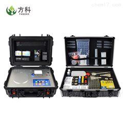 FK-CT20土壤养分检测仪