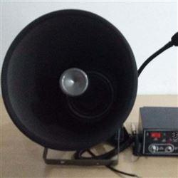 行车JN991-2C,JN991-2D智能声光报警器