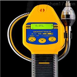 美国杰恩SSG新一代四合一多用途气体泄漏检测仪