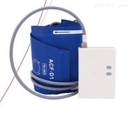 ACF-D124小时动态血压监护仪