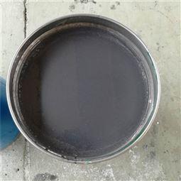 水管内壁8710防腐涂料 厂家价格