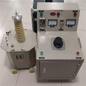 10KVA/100KV工频耐压测试机