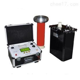 智能超低频交流高压发生器