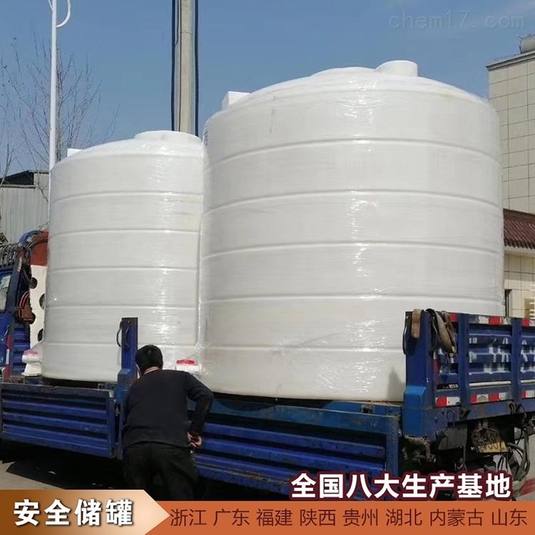 4吨储水罐符合标准