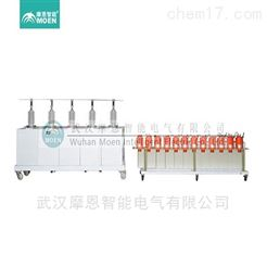 MECL-DV冲击电流发生器设备厂家