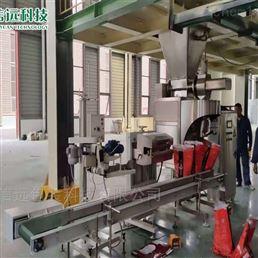 合肥信远宁夏银川液体水溶肥设备