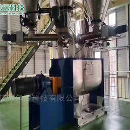 安徽信远浙江绍兴高钾型水溶肥设备