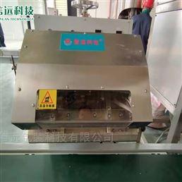 江苏扬州粉剂水溶肥生产线