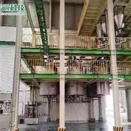 安徽安庆粉剂水溶肥设备