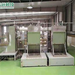 广东深圳全自动水溶肥生产线