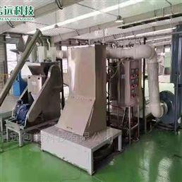 江苏南京水溶肥生产设备价格