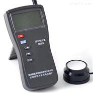 北师大紫外线含量检测仪