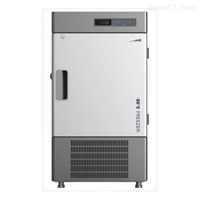MD-86L58美的-86超低温冷藏冰箱保存箱高效制冷冰箱