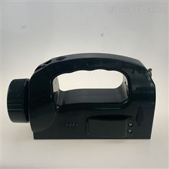 SD5500多功能列检灯磁吸手提巡检灯