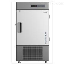 美的86超低温高效制冷冷藏冰箱-医用冰箱