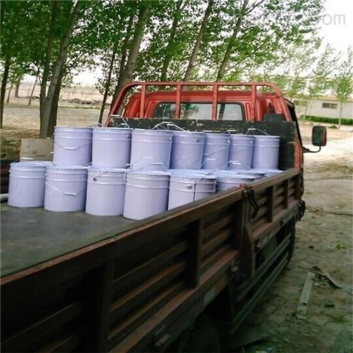 供应商mc防腐涂料OM-4涂料烟囱防腐