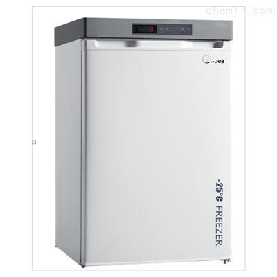 MD-25L96美的低温冷藏冰箱-25度保存医疗冰箱