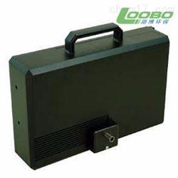 LCS美国进口低成本汽车尾气烟度计