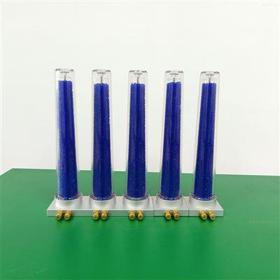 气相色谱仪使用气体净化器五组