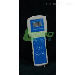 LB-GXH-3010H手持式红外线CO2分析仪