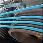 MHYVP4*2*7/0.52矿用屏蔽通信电缆 特性