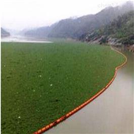FT300*1000水上拦污带拦截水面漂浮垃圾浮力带