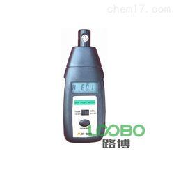 LB-6850手持式露点仪 环境温湿度监测