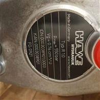 R1.0德国哈威HAWE柱塞泵