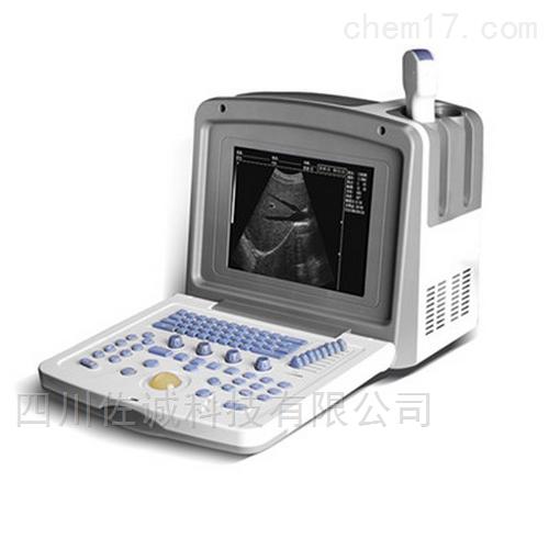 BLS-830型全数字超声诊断系统