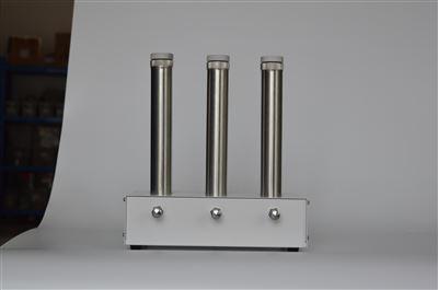气相色谱仪使用不锈钢气体净化器