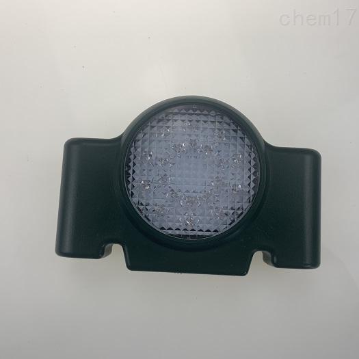 厂家直销FD5820远程方位灯磁力吸附