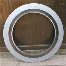 0220石墨金属缠绕垫生产厂家