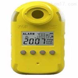 CH4/CO/O2/H2S/H2/SO2矿用红外甲烷检测报警仪