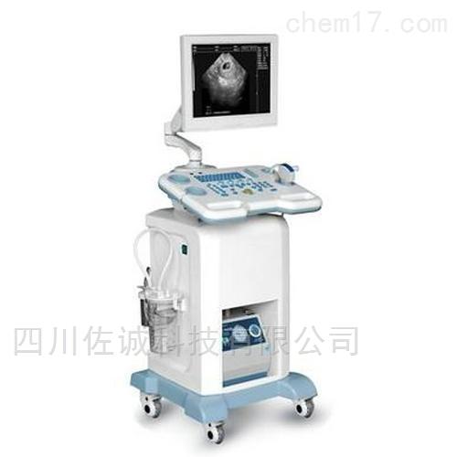 全数字超声引导妇科宫腔手术仪/人流仪